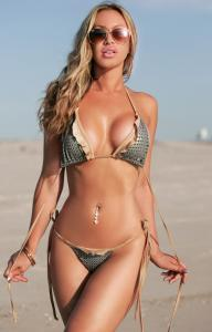 Private exotic dancers, strippers for bachelor parties in the Hamptons or Long Island