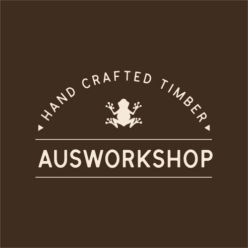 Australian Workshop Creations