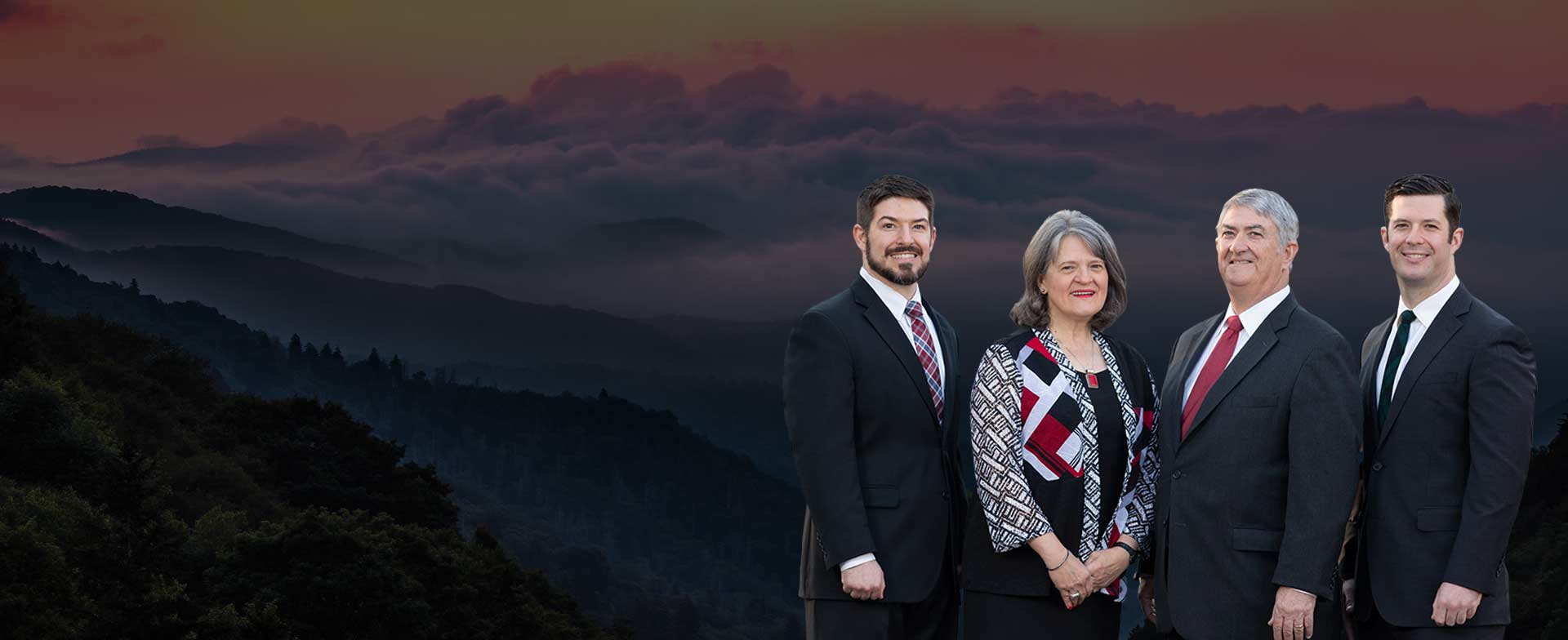 Harper Sylva, NC Lawyer personal injury and workmans compensation
