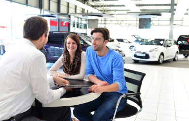 car deals for auto loans in halifax canada