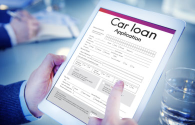 understand the average length of auto loan