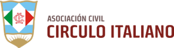 LOGO-CIRCULO-ITALIANO_2018