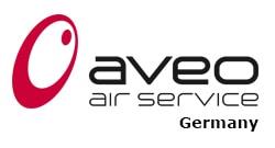 Aveo Air Service