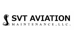 SVT Aviation Maintenance