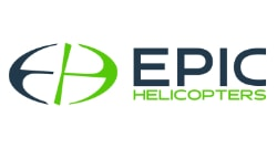 Epic Helicopters