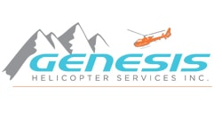 Genesis heli