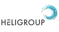 Heli Group