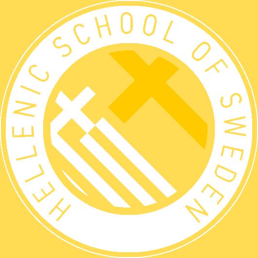 Hellenic School of Sweden