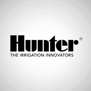 Hunter Hidromar