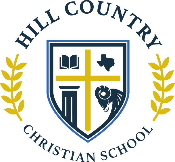 Hill Country Christian School | Private Christian School – San Marcos, TX