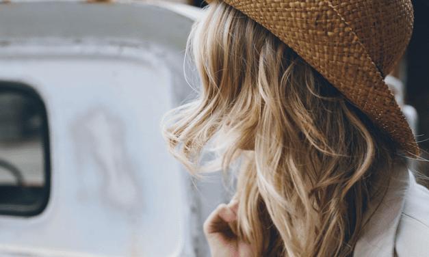 Belangrijke risico's voor jongeren tijdens hun zomervakantie