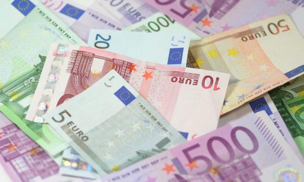 Realistisch online geld verdienen