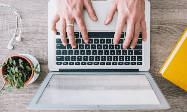 Online ondernemer worden: deze kosten kun je verwachten