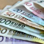 Test: reken uit hoeveel geld je terugkrijgt met Cashback!