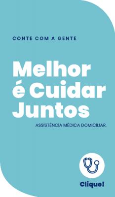 cenfe-homecare-assistencia-medica-domiciliar-brasilia-DF