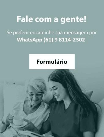 contato_homecare_cenfe