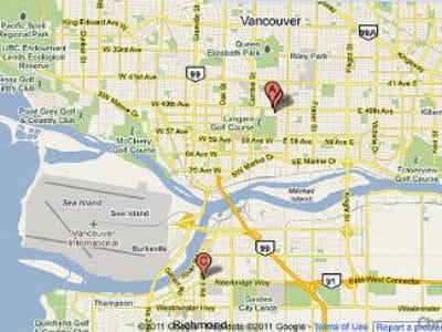 7. GoogleMaps.