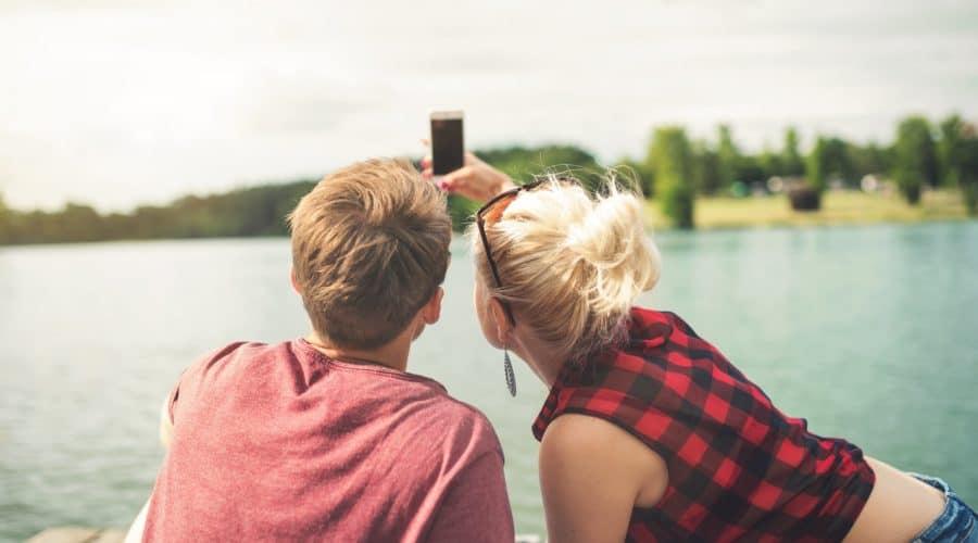 Romantic Getaway Toolbelt: The Top Honeymoon Gadgets