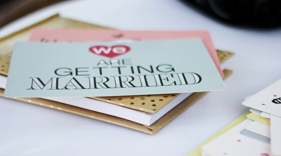 Wedding Planning Tips for Grooms