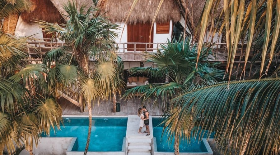 Ultimate Packing Checklist for a Tropical Honeymoon