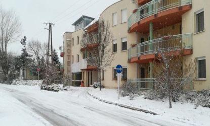 Magyarország és Pécs Télen Is Vár!