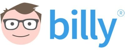 Billy accounting service