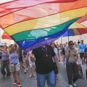 Sexuality and Gender Counseling in Denver, Colorado | iAmClinic | Gay, Lesbian, and Bisexual Therapy