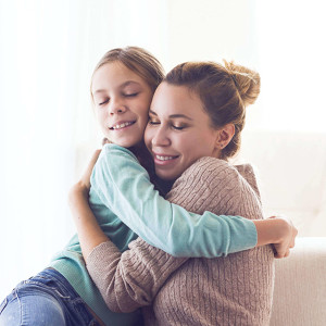 Counseling for Parents Gay, Lesbian, Bisexual, and Transexual Children | iAmClinic
