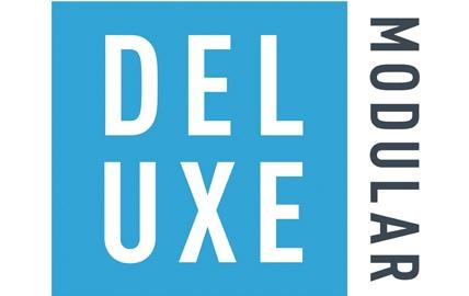 DeluxeModular_Logo_Blue