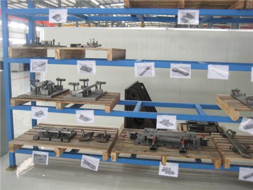 Pandangan pabrik16