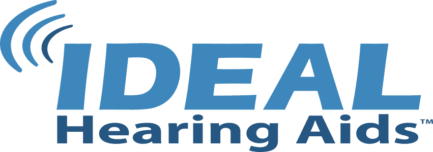 Ideal Hearing Aids