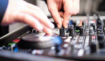 Novák Zoltán esküvő DJ