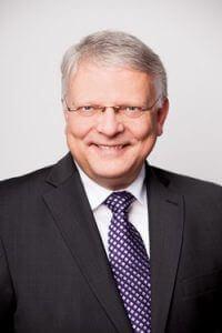 Wolfram Kuhnen