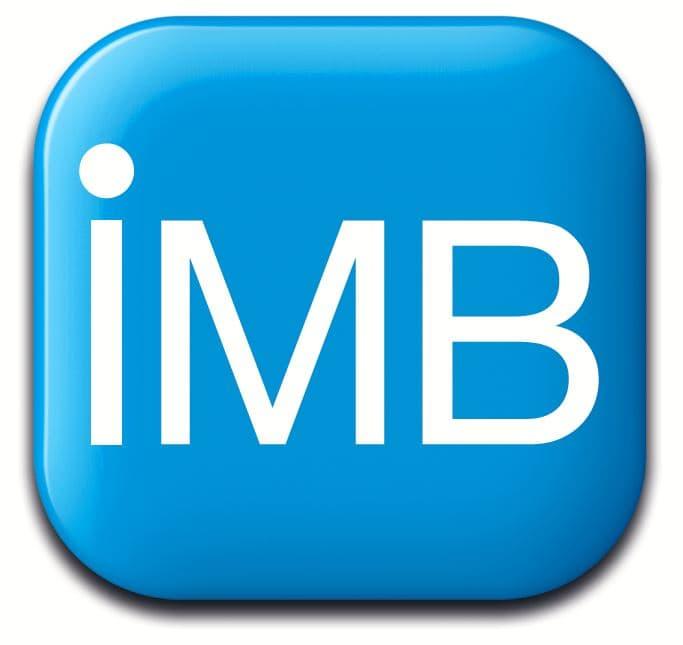 IMB GmbH & Co. KG