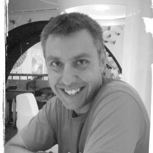 César Aparicio