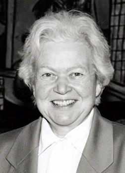Christa Habrich