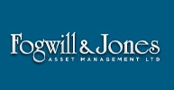 Fogwill & Jones Sheffield