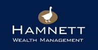 Hamnett Wealth Management Sheffield