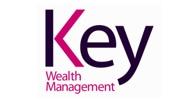 Key Financial Advisors Sunderland