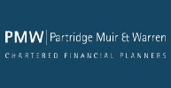 PMW Financial Advisors