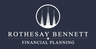 Rothesay Bennett Financial Advisors