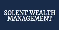 Solent Wealth Management