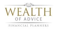 Wealth Financial Advisors Sunderland