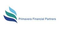 Primavera Financial Partners