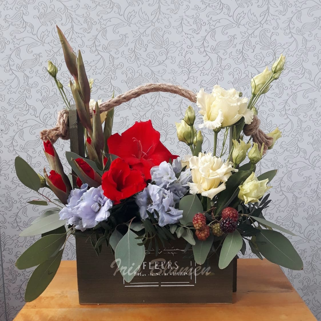 Аленький-цветок-1