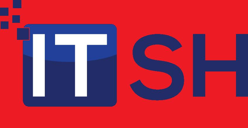 IT SH