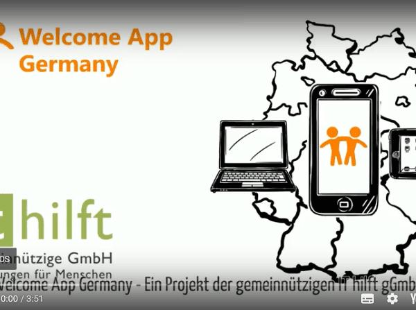 Erklärvideo: Die Deutsche Geschichte – Teil 2