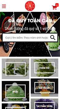 Images Thumbnail Mobile