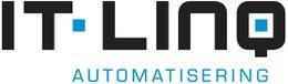 IT Linq Automatisering B.V.