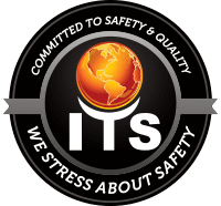 itsthermal-safety